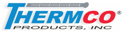 Picture for manufacturer Thermco Products