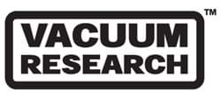 Picture for manufacturer Vacuum Research