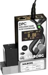 Picture of DPC Series Digital Mass Flow Controllers