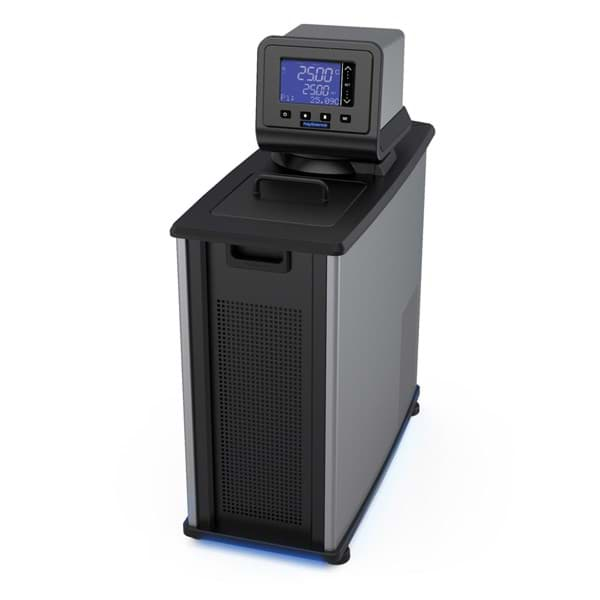 Picture of PolyScience 7L Space-Saving Refrigerated Circulator, Advanced Digital Controller (-20° to 200°C), 120V, 60Hz