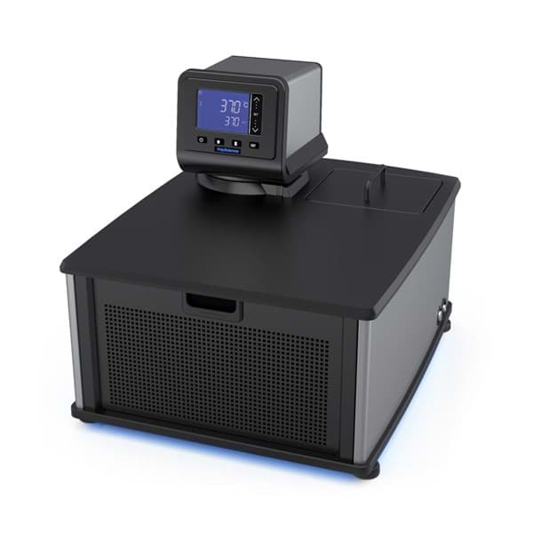 Picture of PolyScience 7L Low-Profile Refrigerated Circulator, Standard Digital Controller (-20° to 170°C), 120V, 60Hz