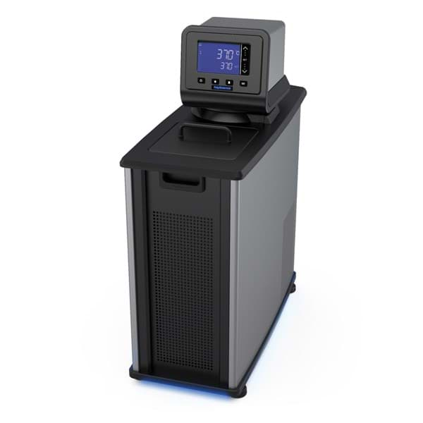Picture of PolyScience 7L Space-Saving Refrigerated Circulator, Standard Digital Controller (-20° to 170°C), 120V, 60Hz