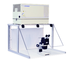 Picture for category Ductless Fumehoods