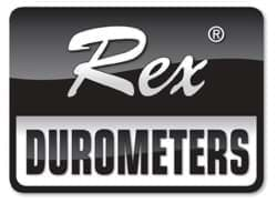 Picture for manufacturer Rex Gauge