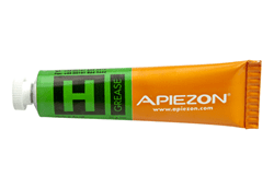 Picture of Apiezon® H Vacuum Grease, 25g Tube