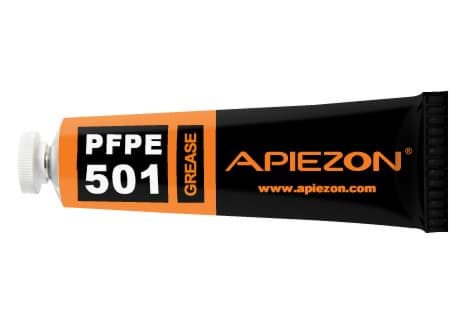 Picture of Apiezon® PFPE 501 Vacuum Grease, 100g Tube