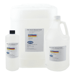 Picture for category Silicone Fluids, Lubricants, and Greases