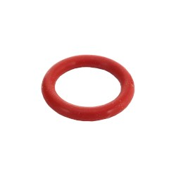Picture of Aquamax KF Silicone Rubber O-Ring for Detector Electrode Vessel Port