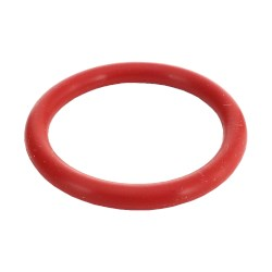 Picture of Aquamax KF Silicone Rubber O-Ring for Generator Electrode Vessel Port
