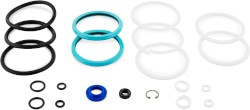 Picture of Welker Complete Seals and O-Ring Kit for CP-2M Cylinders