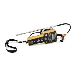 Picture of Walker Tulsa Ranger™, Digital Temperature Probe (PET), 25 ft. Length