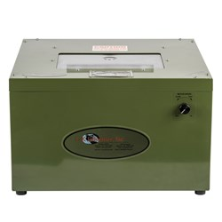 Picture of Transport Series Centrifuge, Model 3100, Non-Heated, 12VDC
