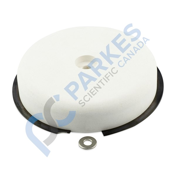 Picture of Lid Repair Kit for Alcor MCRT-140/160