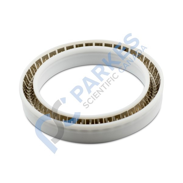 Picture of Reservoir Piston Seal, Teflon for Alcor JFTOT II