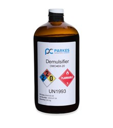 Picture of Tretolite™ DMO46X, Demulsifier, 1L Bottle