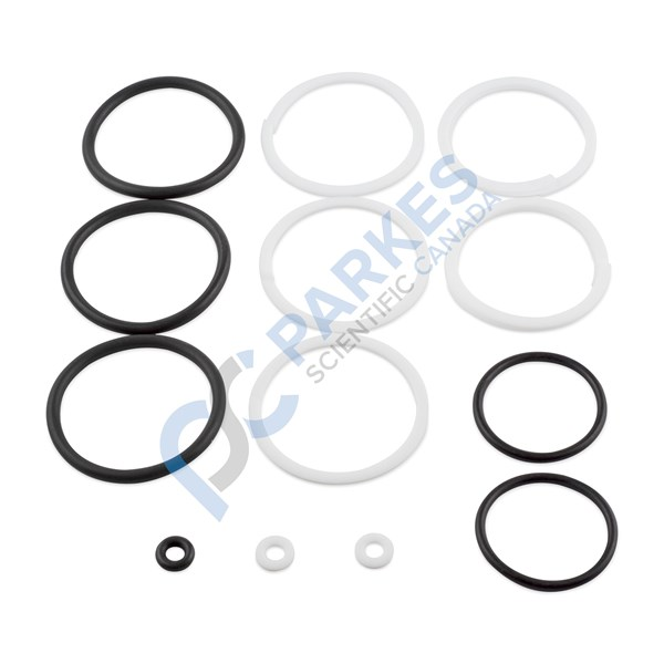 Picture of Welker Complete Seals and O-Ring Kit for CP-2GM Cylinders