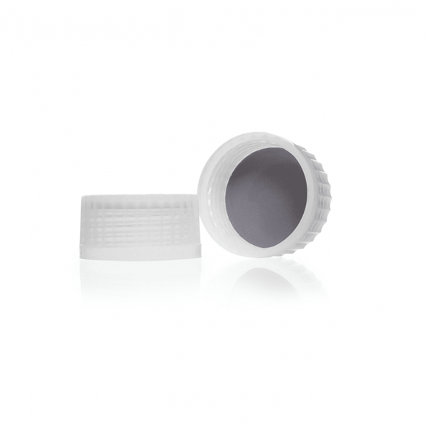Picture of DURAN® PURE Premium Screw Caps