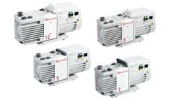 Picture for category Vacuum Pumps