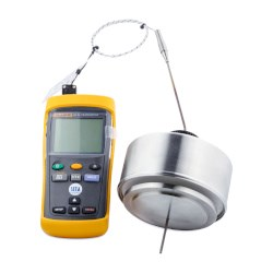 Picture of Seta MCRT Temperature Verification Kit