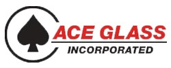 All products from Ace Glass