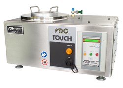 Picture of ATS Vacuum Degassing Oven (VDO Touch)