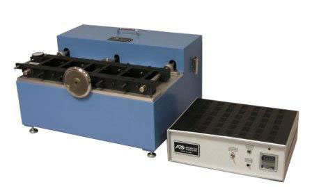 Picture of ATS Series 510 Horizonal Sealant Tester