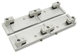 Picture of ATS Series 530 Roofing Fixture