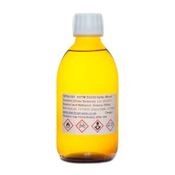 Picture of Blended Salts Standard, Mixed Solution (Dilute Solution), 250 mL