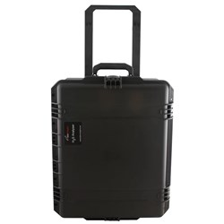 Picture of Seta H2S Carry Case