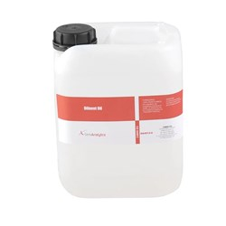 Picture of Seta H2S Diluent, 5 Liters