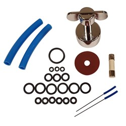 Picture of Maintenance Kit for Multi Filtration Tester (MFT)