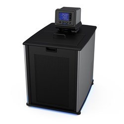 Picture of PolyScience 20L Refrigerated Circulator, Advanced Digital (-30 to 200°C), 120V, 60Hz
