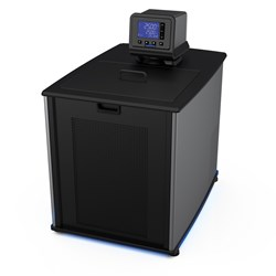 Picture of PolyScience 28L Refrigerated Circulator, Advanced Digital (-30 to 200°C), 120V, 60Hz