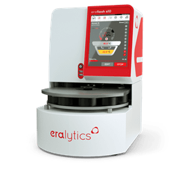 Picture of Eralytics Eraflash S10, Automated Flash Point Tester