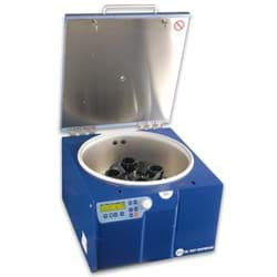 Picture of Seta Oil Test Centrifuge