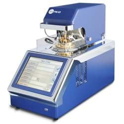 Picture of Seta Pensky-Martens Flash Point Tester