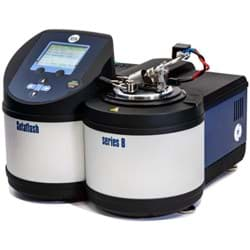Picture of Setaflash Series 8 Flash Point Tester, High Temp, Gas Ignitor