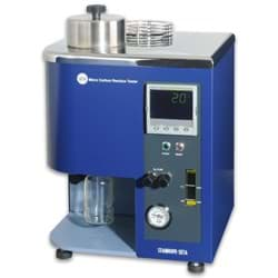 Picture of Seta Micro Carbon Residue Tester