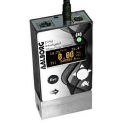 Picture of DPM Series Digital Mass Flow Meters