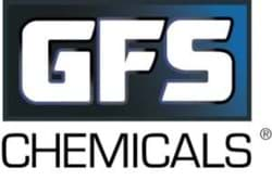Picture for manufacturer GFS Chemicals