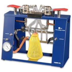 Picture of Setaclean Total Sediment Tester